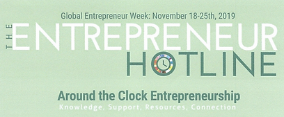 Entrepreneur Hotline.png