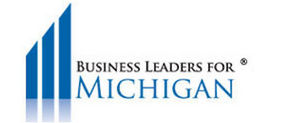 Business Leaders of Michigan.jpg