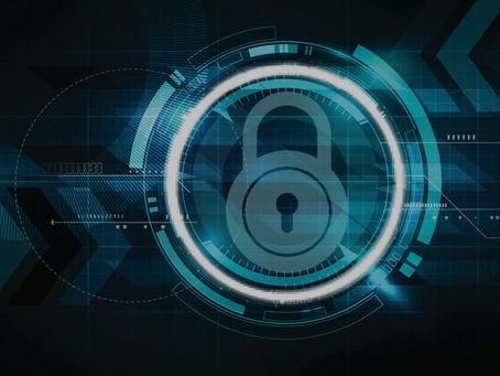 如何更好地整合IT安全和IT战略