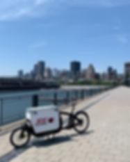 vélo cargo.JPG