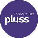 Pluss Logo_CLR_PRINT.jpg