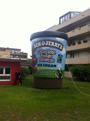 B&J inflatable advertising.jpg