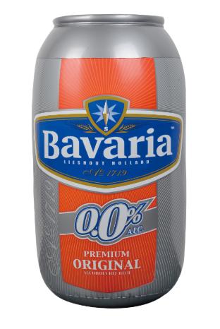 bière gonflable