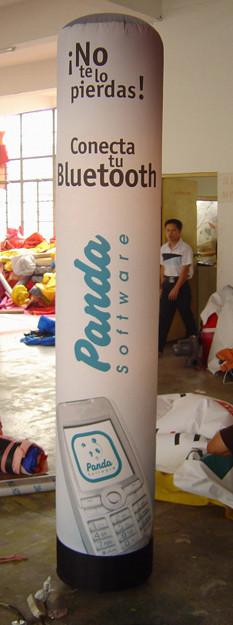 tube 2 (panda).jpg
