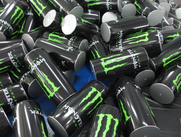 Inflatable-Monster-Cans.jpg