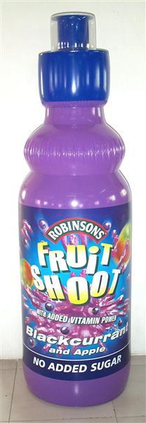 Inflatable-Juice-Bottle.jpg
