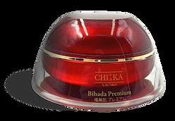 New_Bihada Premium-04.png