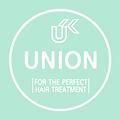 유니온, union