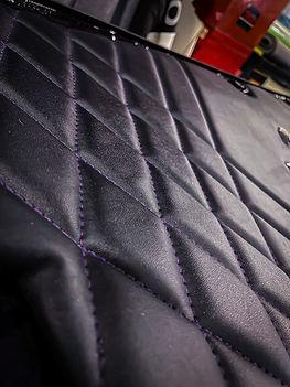 firebird trunk cover 3.JPG