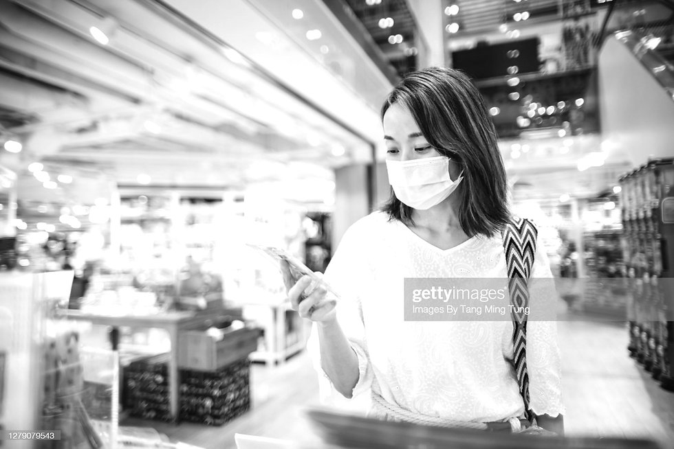 gettyimages-1279079543-2048x2048_edited.jpg