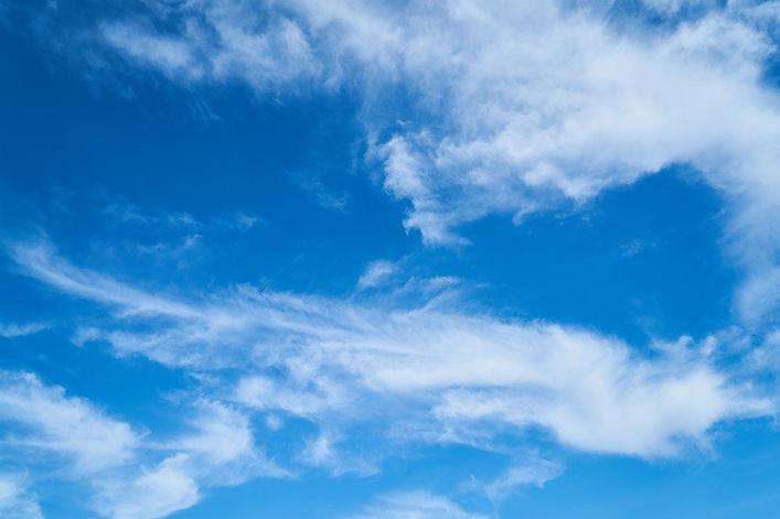 cloud-3052118_960_720.jpg