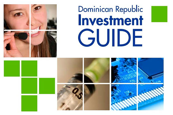 DR InvestmentGuide