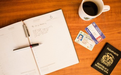 GENERAL DIRECTORATE OF MIGRATION CALLS FOREIGNERS TO RENEW RESIDENCE CARDS WITH EXPIRED MIGRATION ST