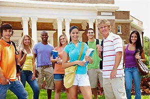 Dominican Republic University Education