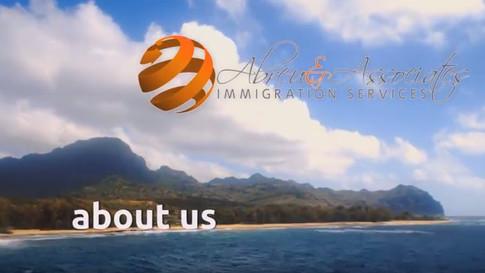 Who is Abreu & Associates