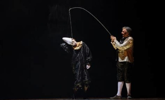Contes_d'Hoffmann_opera_éclaté_2018.jpg
