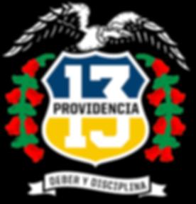 Escudo 13 cia.png