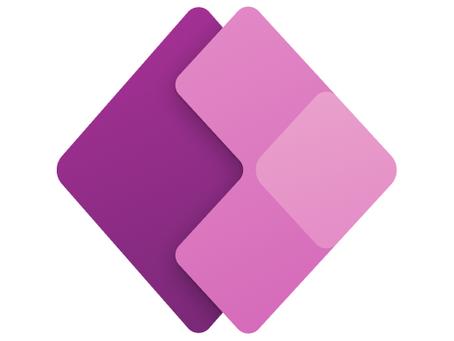 Microsoft Power Platforms Introduccion a Power Apps Primera App Hola Mundo.