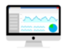 analytics-1925495_1280.png