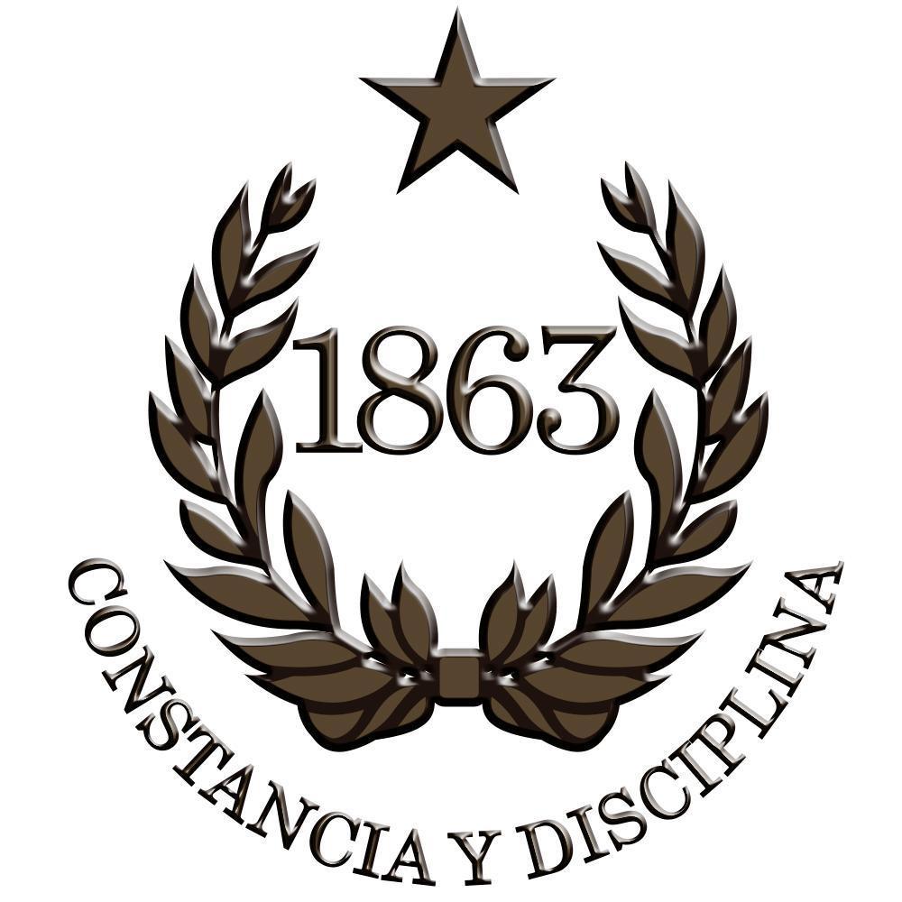 Cuerpo de Bomberos Santiago