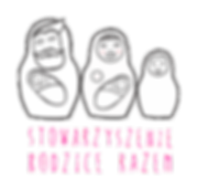rodzina_logo_przezroczyste.png