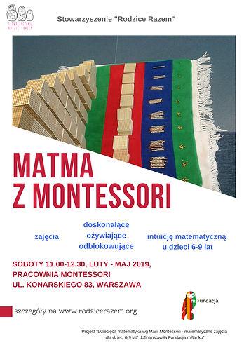 Matma-z-Montessori.jpg