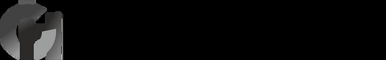 7e6033cb.png