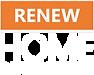 2020 RHI Logo - For Use on Blue Backgrou