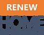 Renew Home Improvement Logo