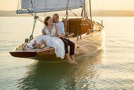 eskuvo_wedding_eskuvofotozas_budapest_pu