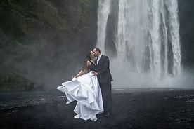 purephoto_eskuvo_wedding_zsuzsi_lali_ice