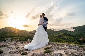 purephoto_liza_gabor_eskuvo_wedding_buda