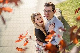 eskuvofotozas_wedding_liza_gabor_purepho