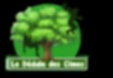 Logo Parcabout