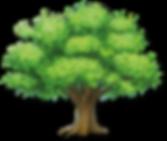 Logo le Dédale des cimes