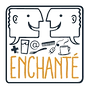 logo of the network Enchanté
