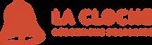 Logo association la cloche.png