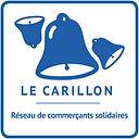 Logo Carillon.jpg