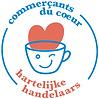 logo_commerçant_du_coeur.png