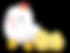 chicken final.png