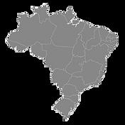 png-transparent-brazil-map-map-map-brazi