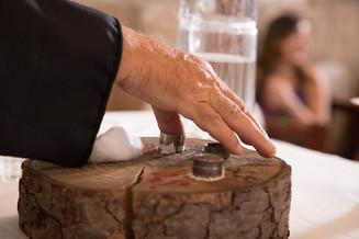 Baptism lebanon beirut