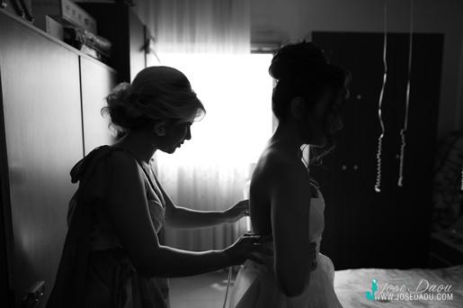 Joanna & Remi by jose daou-4496.jpg