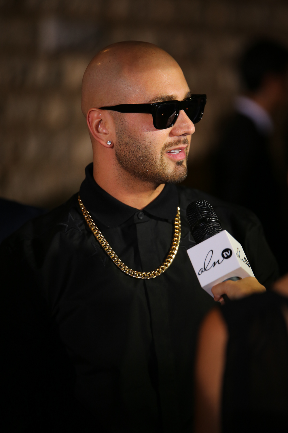 massari by Jose Daou