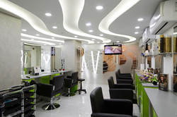 beauty salon by Jose Daou 1.jpg