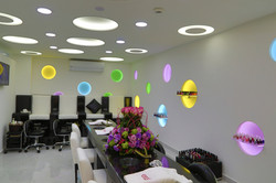 beauty salon by Jose Daou13.jpg