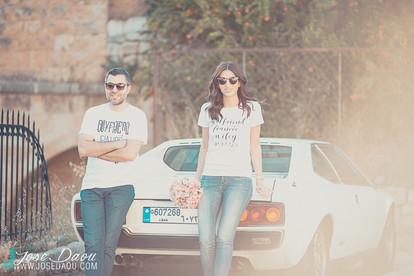 Lebanese wedding photographer Jose DaouLebanese wedding photographer Jose DaouLebanese wedding photographer Jose Daou