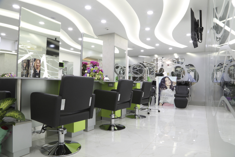 beauty salon by Jose Daou5.jpg