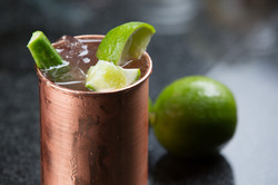 drinks photography by jose daou