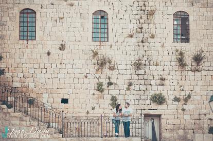 Lebanese wedding photographer Jose DaouLebanese wedding photographer Jose Daou